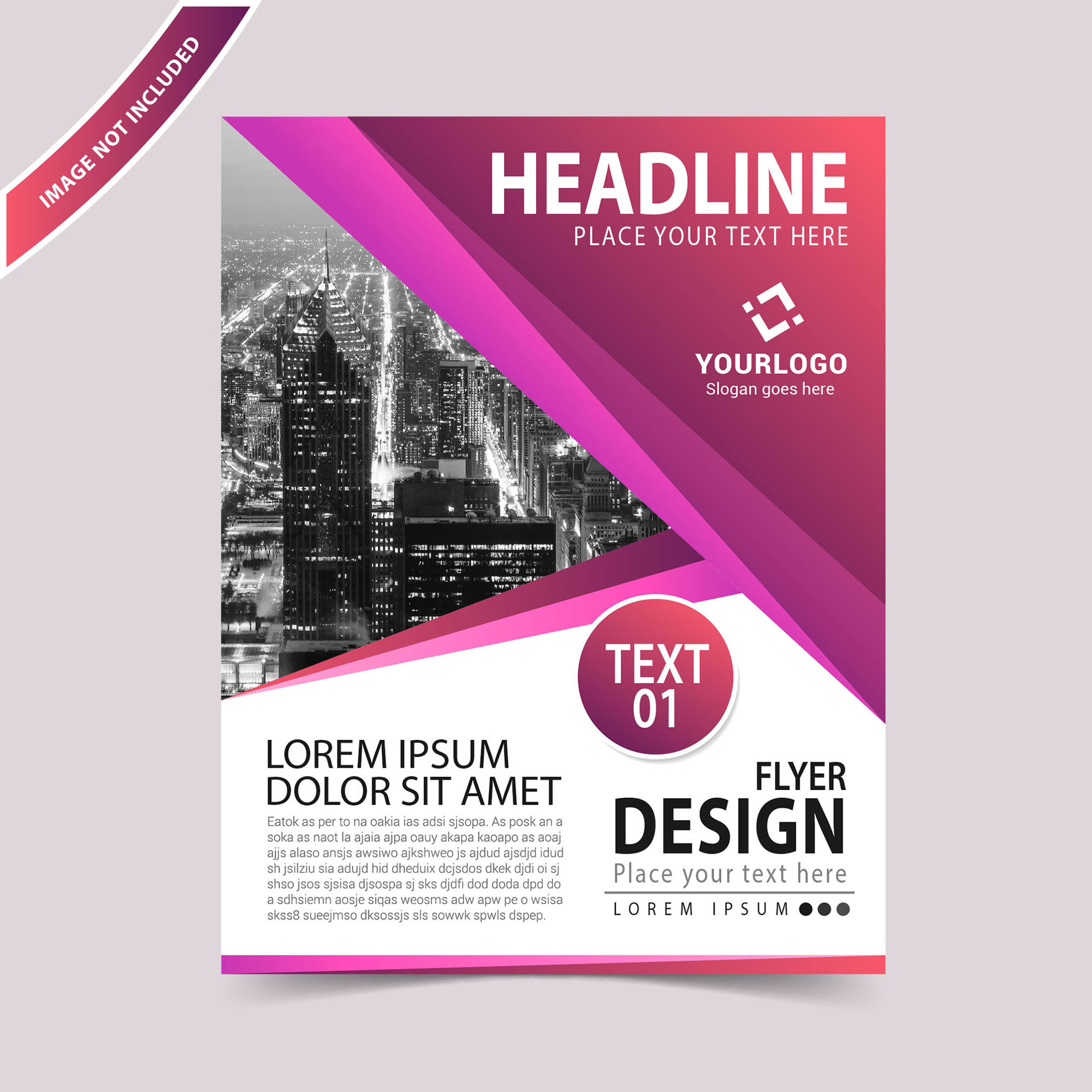 creative templates free download