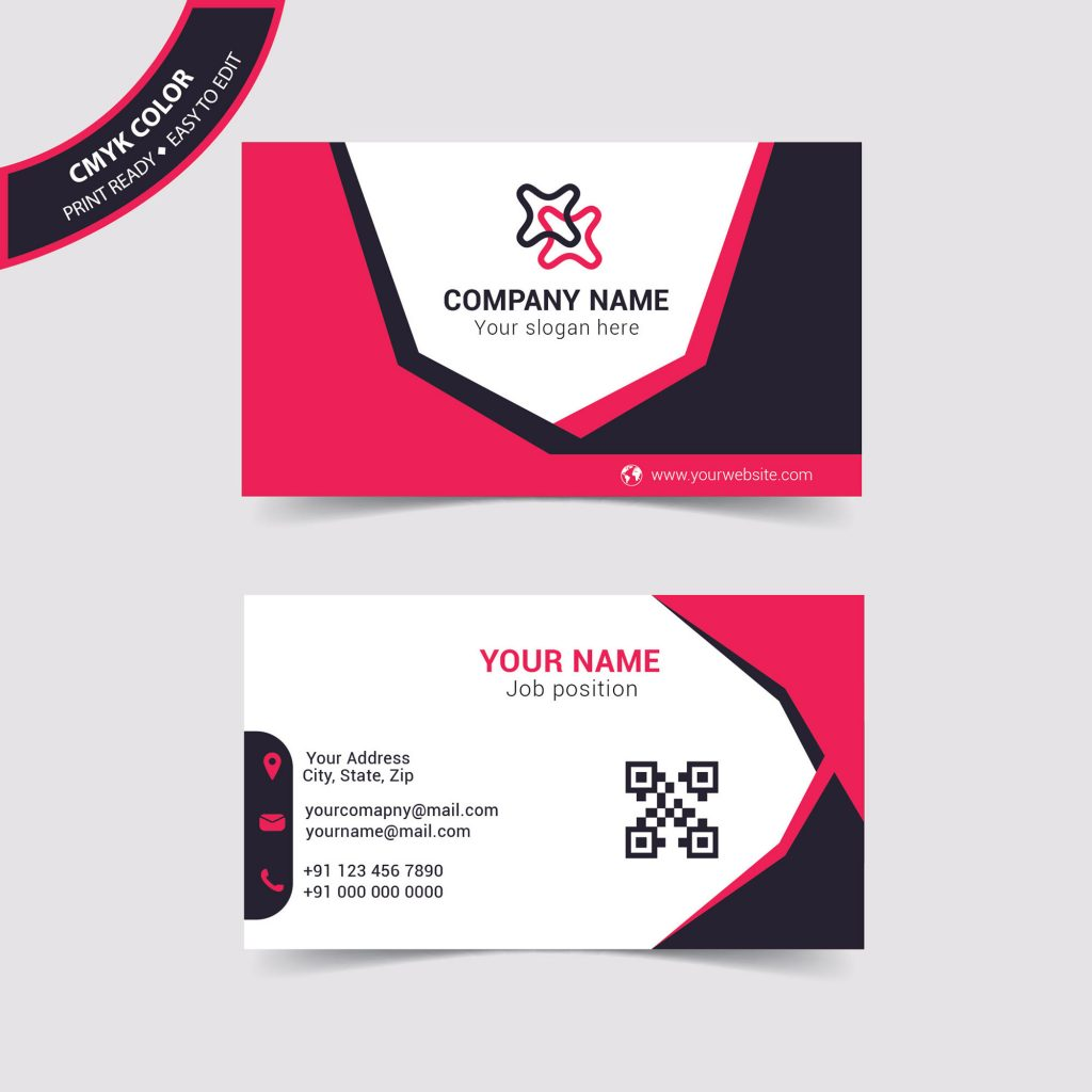 Personal name card design free download print template wisxi business card business cards business card design business card template design templates accmission Gallery