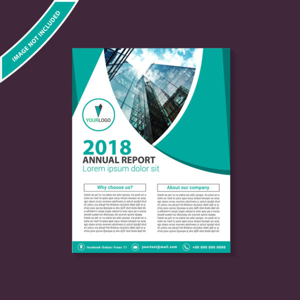 Corporate Flyer Template Free Download - Wisxi com