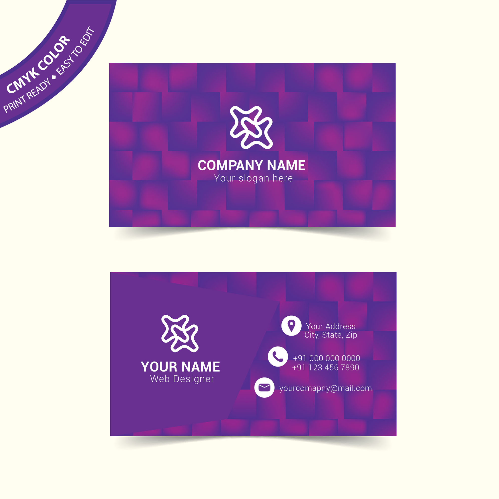 Business card vector background free download wisxi business card business cards business card design business card template design templates reheart Gallery
