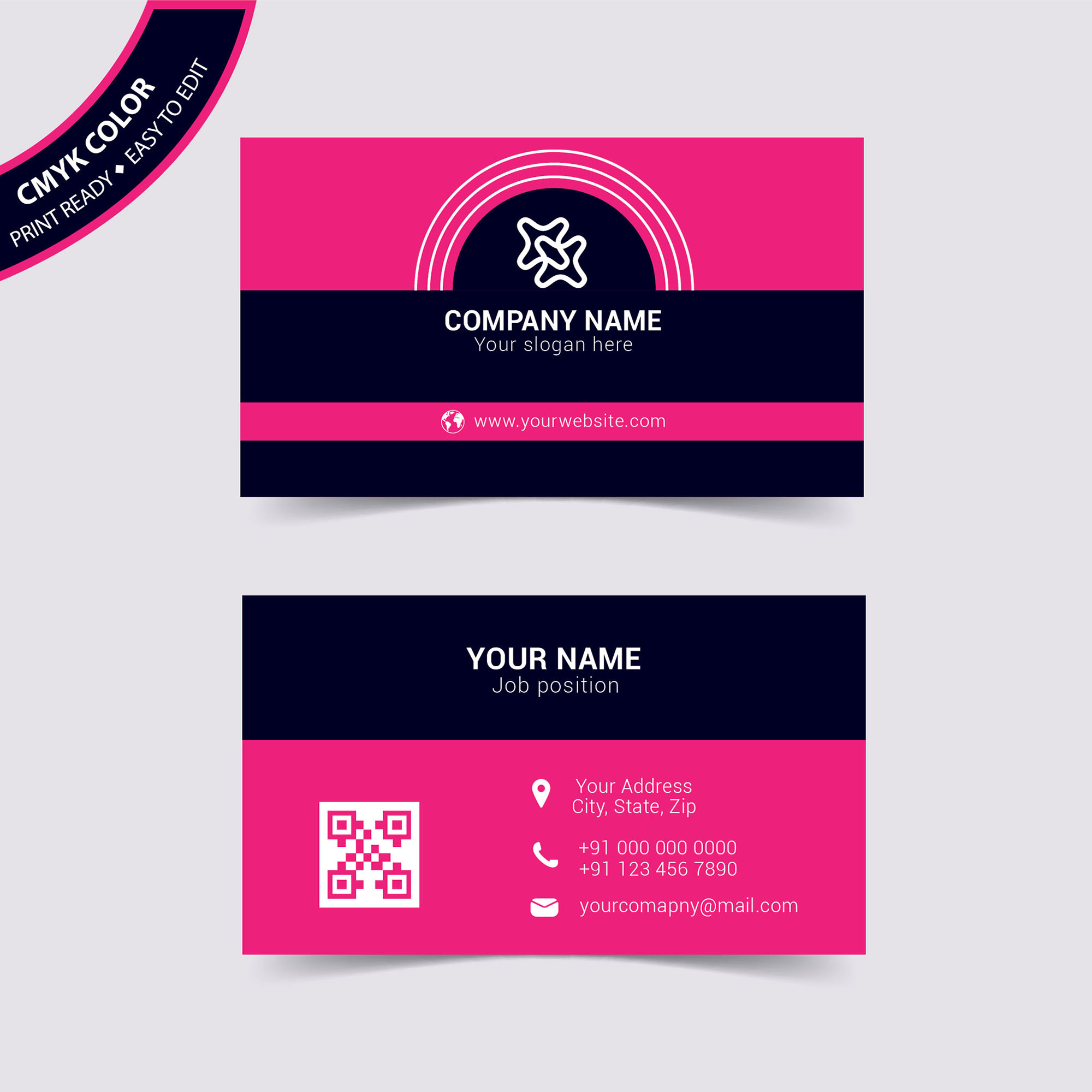 business card business cards business card design business card template design templates