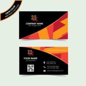 Vector creative business card design wisxi flyers business business card business cards business card design business card template design templates reheart Image collections