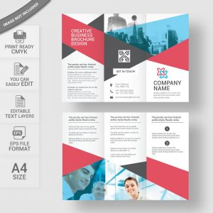 brochure design, brochures, tri-fold brochures, fold brochure, brochure template, templates, tri fold brochure, brochure, corporate, design, layout, business, flyer, presentation, print, poster, publication, template, trifold, company, background, modern, magazine, vector, advert, blank, document, folder, page, simple, creative, publisher, promotion