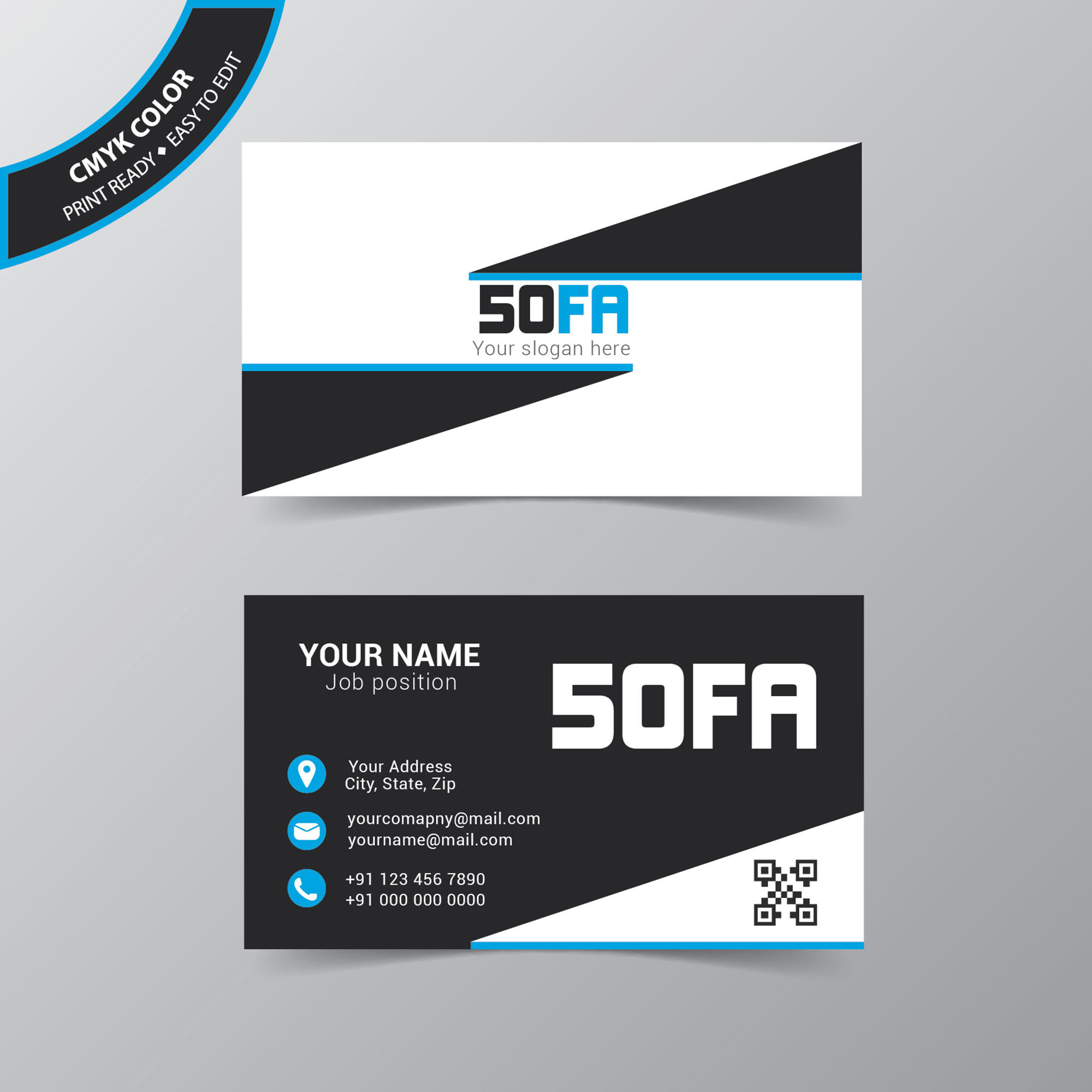 Business card tag graphic design templates free download - Wisxi.com