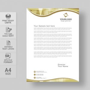 abstract; business; letterhead; design; modern; presentation; template; company; document; brochure; print; concept; cover; letter; page; pattern; creative; trendy; vector; layout; corporation; flyer; size; graphics; leaflet; corporate; newsletter; headline; font; identity