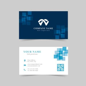 creative; modern; business card; design; template; vector