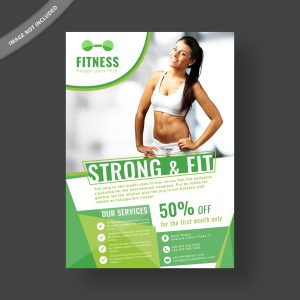 fitness; abstract; business; design; modern; presentation; template; company; document; brochure; print; concept; cover; letter; page; pattern; creative; trendy; vector; layout; corporation; flyer; size; graphics; leaflet; corporate; A4; newsletter; headline; font; identity; graphic; background; marketing; promotion; stationery; report; catalog; banner; style; website;