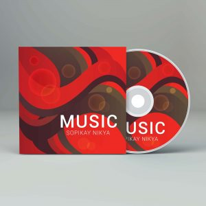 music album cover, cover design, cd cover, dvd cover, free vector