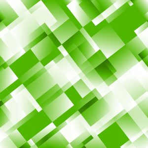 abstract, vector, background, squares, illustration