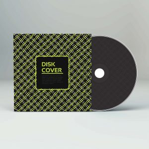 dvd cover, design, abstract, cd cover, label design