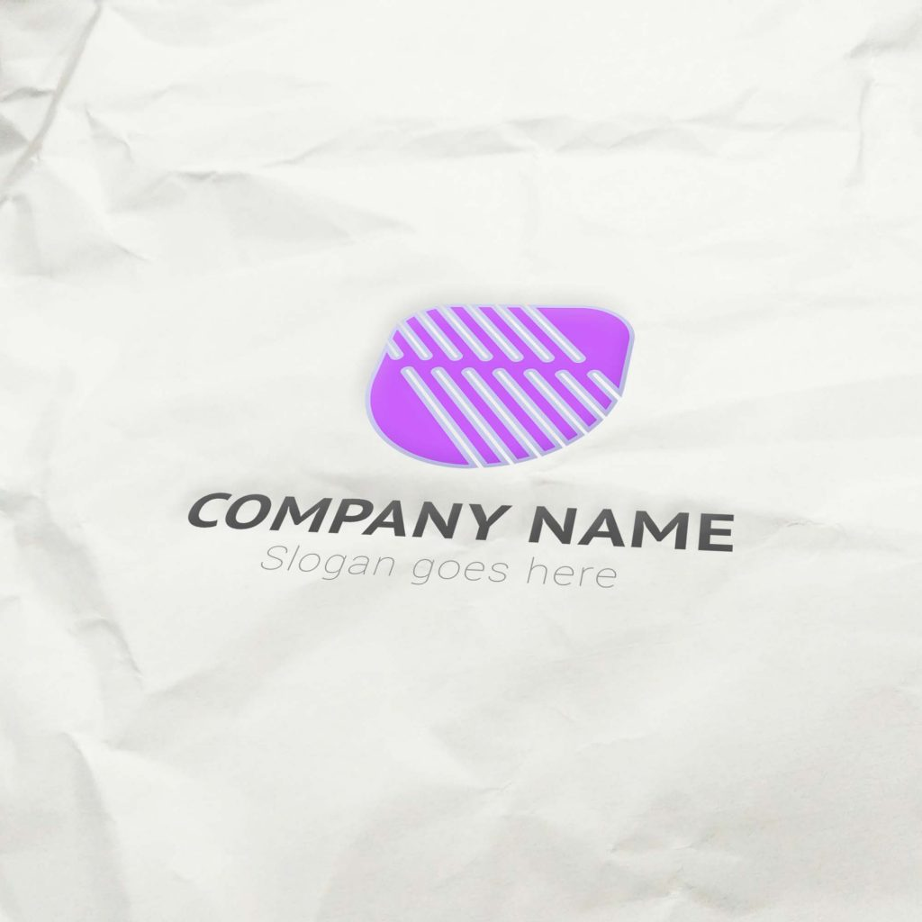 Protection logo template vectors free download wisxi protection logo template vector safety security business free vector wajeb Choice Image