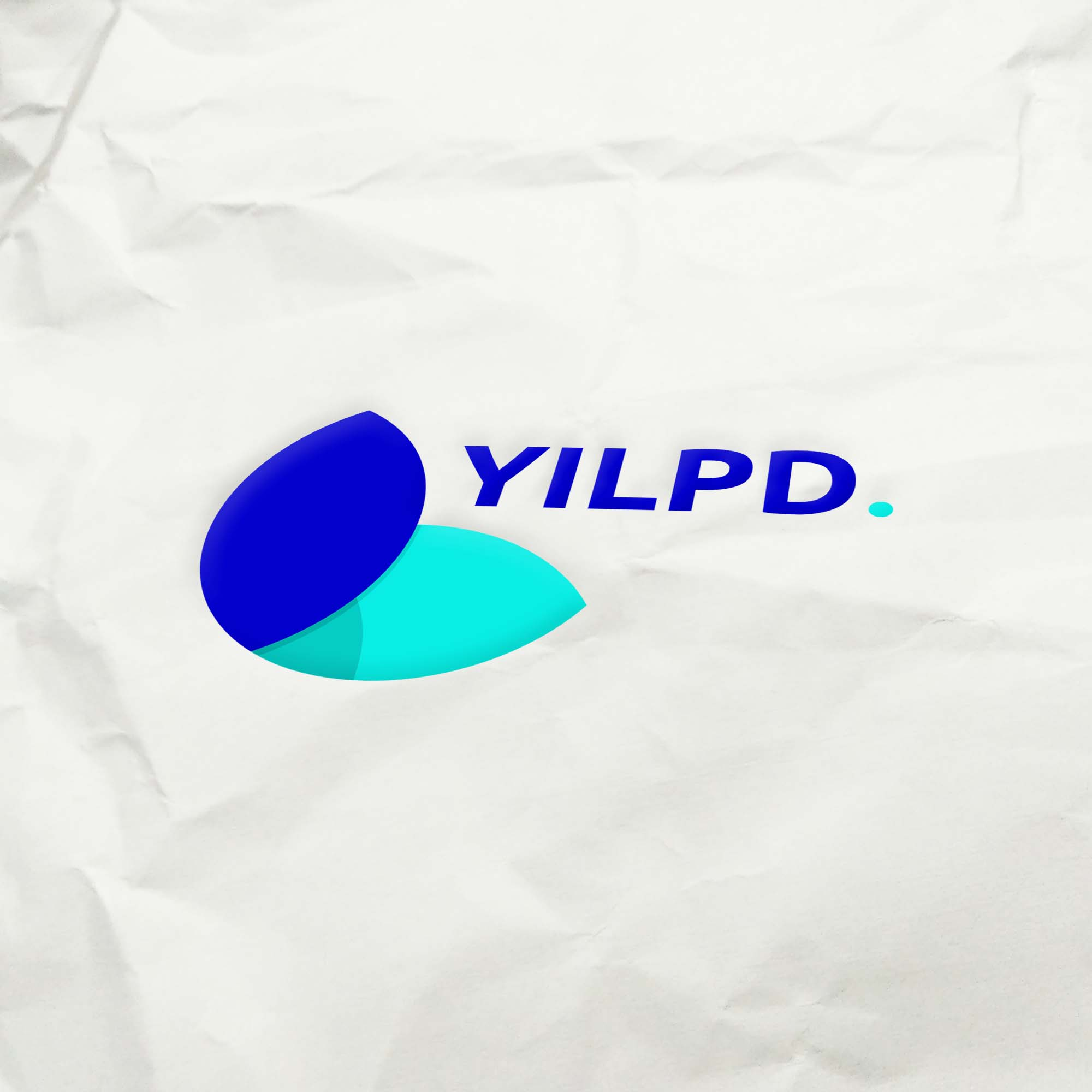 business logo design free download for commercial use wisxi com