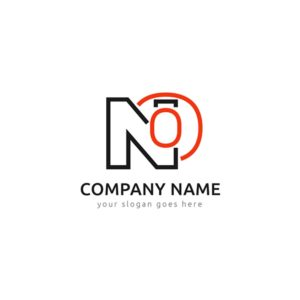 logo, design, letter, branding, vector, graphics