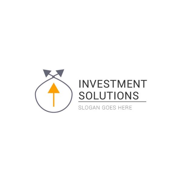 Investment solutions logo