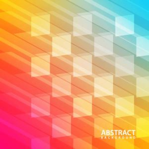 abstract, background, geometric, graphic, design, vector, colorful
