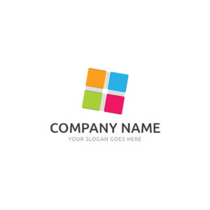 corporate, logo, design, vector, modern, simple, template, design