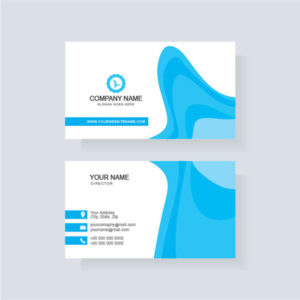 business card design, business card template. free business card, modern business card