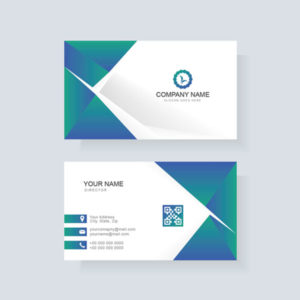 creative, business card, business card template, free business card, business cards