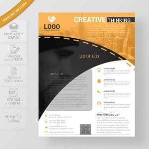 professional, flyer templates, flyer design, business flyer, corporate
